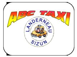 Taxis suzin